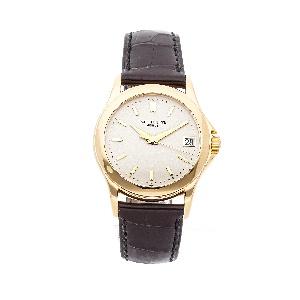 Patek Philippe Calatrava 5107J-001 - Worldwide Watch Prices Comparison & Watch Search Engine