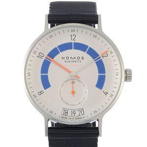 Nomos Autobahn 1303 - Worldwide Watch Prices Comparison & Watch Search Engine