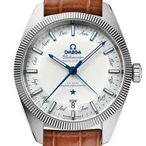 Omega Constellation 130.33.41.22.02.001 - Worldwide Watch Prices Comparison & Watch Search Engine