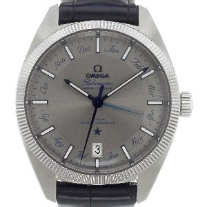 Omega Constellation 130.33.41.22.06.001 - Worldwide Watch Prices Comparison & Watch Search Engine