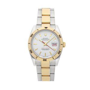 Rolex Datejust 116263 - Worldwide Watch Prices Comparison & Watch Search Engine