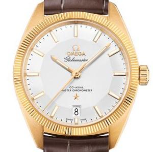 Omega Constellation 130.53.39.21.02.002 - Worldwide Watch Prices Comparison & Watch Search Engine