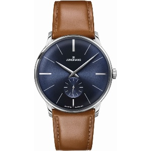 Junghans Meister Handwinding 027/3504.00 - Worldwide Watch Prices Comparison & Watch Search Engine