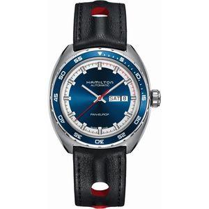 Hamilton Pan Europ H35405741 - Worldwide Watch Prices Comparison & Watch Search Engine
