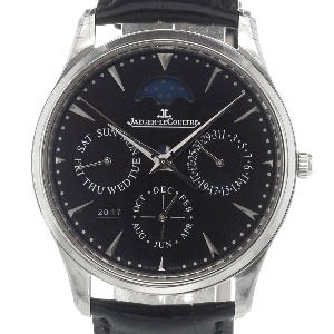 Jaeger-Lecoultre Master 1308470 - Worldwide Watch Prices Comparison & Watch Search Engine