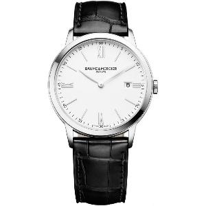 Baume & Mercier Classima M0A10323 - Worldwide Watch Prices Comparison & Watch Search Engine