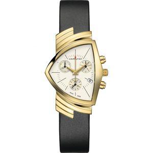Hamilton Ventura H24422751 - Worldwide Watch Prices Comparison & Watch Search Engine