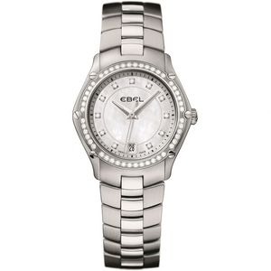 Ebel Sport 1215983 - Worldwide Watch Prices Comparison & Watch Search Engine