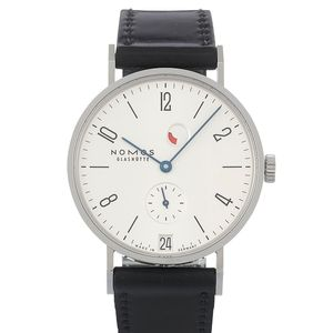 Nomos Tangente 131 - Worldwide Watch Prices Comparison & Watch Search Engine