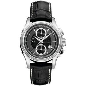 Hamilton Jazzmaster H32616533 - Worldwide Watch Prices Comparison & Watch Search Engine