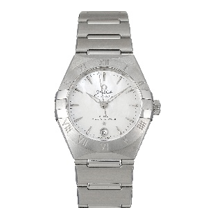 Omega Constellation 131.10.29.20.05.001 - Worldwide Watch Prices Comparison & Watch Search Engine