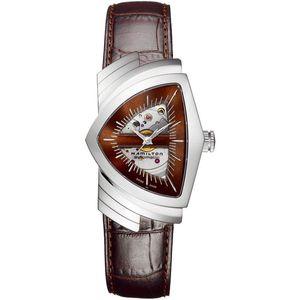 Hamilton Ventura H24515591 - Worldwide Watch Prices Comparison & Watch Search Engine