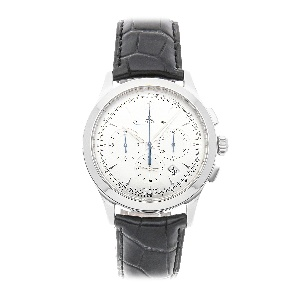 Jaeger-Lecoultre Master Q1538420 - Worldwide Watch Prices Comparison & Watch Search Engine