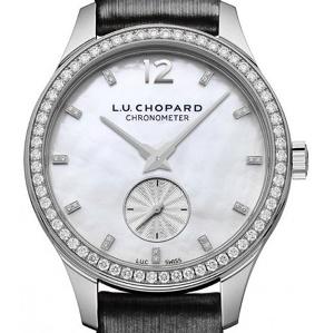 Chopard L.u.c 131968-1001 - Worldwide Watch Prices Comparison & Watch Search Engine
