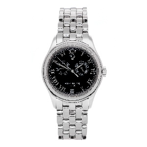 Patek Philippe Complications 5036/1G-013 - Worldwide Watch Prices Comparison & Watch Search Engine