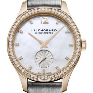 Chopard L.u.c 131968-5001 - Worldwide Watch Prices Comparison & Watch Search Engine