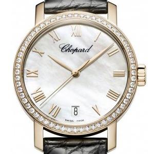 Chopard Chopard Classic 134200-5001 - Worldwide Watch Prices Comparison & Watch Search Engine