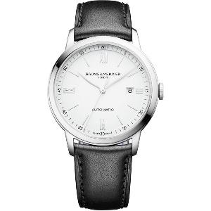 Baume & Mercier Classima M0A10332 - Worldwide Watch Prices Comparison & Watch Search Engine