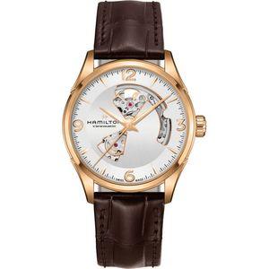 Hamilton Jazzmaster H32735551 - Worldwide Watch Prices Comparison & Watch Search Engine