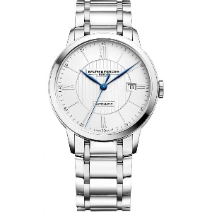 Baume & Mercier Classima M0A10215 - Worldwide Watch Prices Comparison & Watch Search Engine