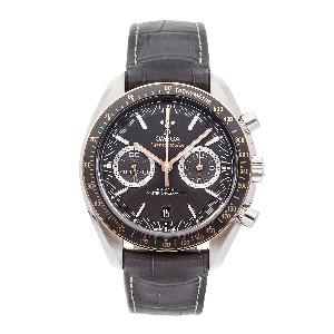 Omega Speedmaster 329.23.44.51.06.001 - Worldwide Watch Prices Comparison & Watch Search Engine