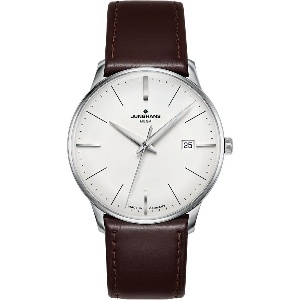 Junghans Meister Mega 058/4800.00 - Worldwide Watch Prices Comparison & Watch Search Engine