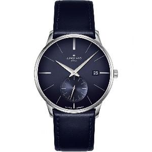 Junghans Meister Mega Kleine Sekunde 058/4901.00 - Worldwide Watch Prices Comparison & Watch Search Engine