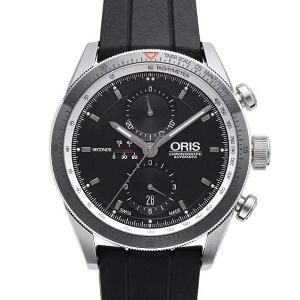 Oris Artix 01 674 7661 4154-07 4 22 20FC - Worldwide Watch Prices Comparison & Watch Search Engine