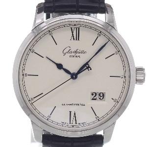 Glashütte Original Senator 1-36-03-01-02-30 - Worldwide Watch Prices Comparison & Watch Search Engine