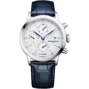 Baume & Mercier Classima M0A10330 - Worldwide Watch Prices Comparison & Watch Search Engine