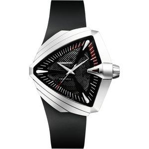 Hamilton Ventura H24655331 - Worldwide Watch Prices Comparison & Watch Search Engine