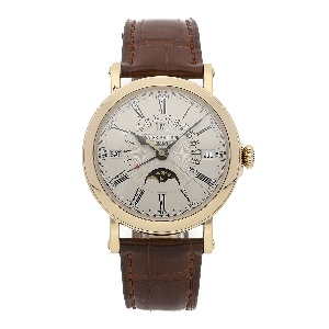 Patek Philippe Grand Complications 5159J-001 - Worldwide Watch Prices Comparison & Watch Search Engine