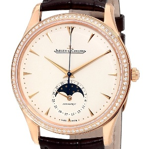 Jaeger-Lecoultre Master 1362501 - Worldwide Watch Prices Comparison & Watch Search Engine