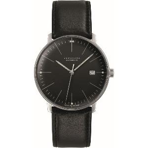 Junghans Max Bill 027/4701.04 - Worldwide Watch Prices Comparison & Watch Search Engine