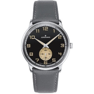Junghans Meister Driver Handwinding 027/3607.00 - Worldwide Watch Prices Comparison & Watch Search Engine