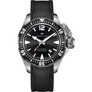 Hamilton Khaki Frogman 42mm H77605335 - Worldwide Watch Prices Comparison & Watch Search Engine