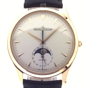 Jaeger-Lecoultre Master 1362520 - Worldwide Watch Prices Comparison & Watch Search Engine