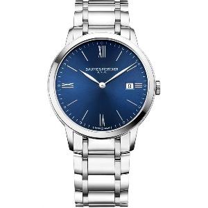 Baume & Mercier Classima M0A10382 - Worldwide Watch Prices Comparison & Watch Search Engine