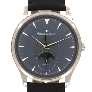 Jaeger-Lecoultre Master 1363540 - Worldwide Watch Prices Comparison & Watch Search Engine