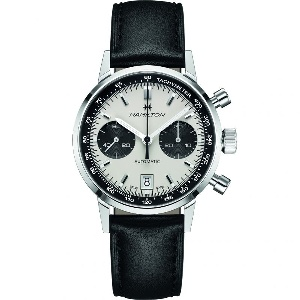 Hamilton Intra-Matic H38416711 - Worldwide Watch Prices Comparison & Watch Search Engine