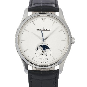 Jaeger-Lecoultre Master 1368420 - Worldwide Watch Prices Comparison & Watch Search Engine