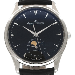 Jaeger-Lecoultre Master 1368470 - Worldwide Watch Prices Comparison & Watch Search Engine