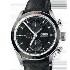 Oris Artix 01 674 7661 4154-07 5 22 82FC - Worldwide Watch Prices Comparison & Watch Search Engine