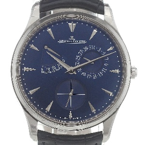 Jaeger-Lecoultre Master 1378480 - Worldwide Watch Prices Comparison & Watch Search Engine