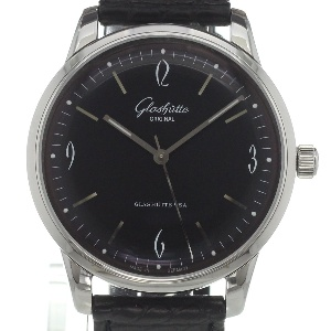 Glashütte Original Sixties 1-39-52-04-02-04 - Worldwide Watch Prices Comparison & Watch Search Engine
