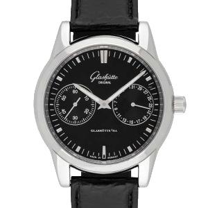Glashütte Original Senator 1-39-58-01-02-04 - Worldwide Watch Prices Comparison & Watch Search Engine