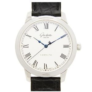 Glashütte Original Senator 1-39-59-01-02-04 - Worldwide Watch Prices Comparison & Watch Search Engine