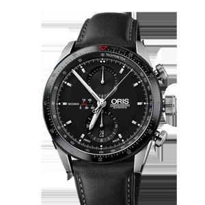 Oris Artix 01 674 7661 4434-07 5 22 82FC - Worldwide Watch Prices Comparison & Watch Search Engine