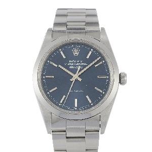 Rolex Air-King 14000 - Worldwide Watch Prices Comparison & Watch Search Engine