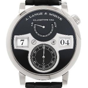 A. Lange & Söhne Zeitwerk 140.029 - Worldwide Watch Prices Comparison & Watch Search Engine